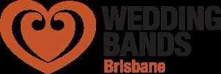 Wedding Bands Brisbane